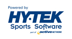WMPSSDL uses Hy-Tek software
